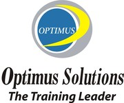 Informatica,  cognos TM1, ASP.NET online training @optimus solutions
