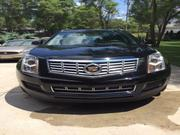 Cadillac Only 12452 miles